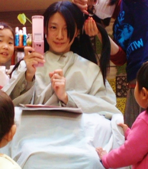 HAIR DONATION_PAP_0249.JPG