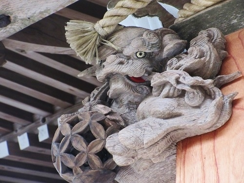 IMG_9767katsuura_toomimisaki_shrine.JPG